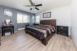 """Photo 8: 1 20630 118 Avenue in Maple Ridge: Southwest Maple Ridge Townhouse for sale in """"WESTGATE TERRACE"""" : MLS®# R2286762"""