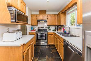 """Photo 4: 1 20630 118 Avenue in Maple Ridge: Southwest Maple Ridge Townhouse for sale in """"WESTGATE TERRACE"""" : MLS®# R2286762"""
