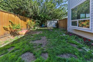 """Photo 16: 1 20630 118 Avenue in Maple Ridge: Southwest Maple Ridge Townhouse for sale in """"WESTGATE TERRACE"""" : MLS®# R2286762"""