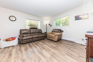 """Photo 2: 1 20630 118 Avenue in Maple Ridge: Southwest Maple Ridge Townhouse for sale in """"WESTGATE TERRACE"""" : MLS®# R2286762"""