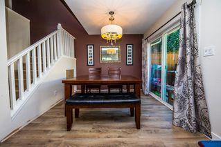 """Photo 3: 1 20630 118 Avenue in Maple Ridge: Southwest Maple Ridge Townhouse for sale in """"WESTGATE TERRACE"""" : MLS®# R2286762"""