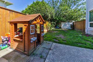 """Photo 14: 1 20630 118 Avenue in Maple Ridge: Southwest Maple Ridge Townhouse for sale in """"WESTGATE TERRACE"""" : MLS®# R2286762"""