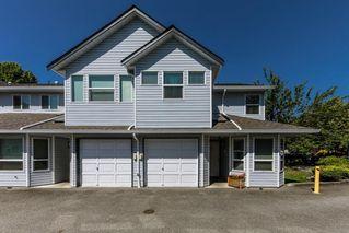"""Photo 15: 1 20630 118 Avenue in Maple Ridge: Southwest Maple Ridge Townhouse for sale in """"WESTGATE TERRACE"""" : MLS®# R2286762"""