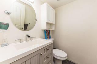 """Photo 7: 1 20630 118 Avenue in Maple Ridge: Southwest Maple Ridge Townhouse for sale in """"WESTGATE TERRACE"""" : MLS®# R2286762"""