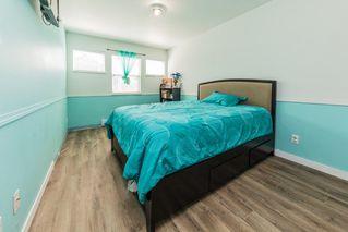 """Photo 12: 1 20630 118 Avenue in Maple Ridge: Southwest Maple Ridge Townhouse for sale in """"WESTGATE TERRACE"""" : MLS®# R2286762"""