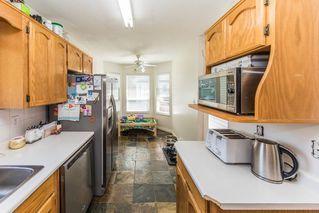 """Photo 5: 1 20630 118 Avenue in Maple Ridge: Southwest Maple Ridge Townhouse for sale in """"WESTGATE TERRACE"""" : MLS®# R2286762"""
