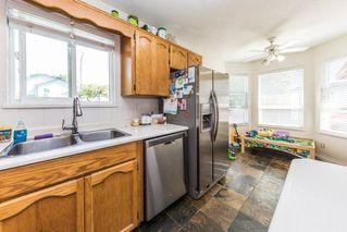 """Photo 6: 1 20630 118 Avenue in Maple Ridge: Southwest Maple Ridge Townhouse for sale in """"WESTGATE TERRACE"""" : MLS®# R2286762"""