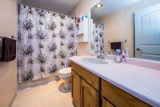 """Photo 11: 1 20630 118 Avenue in Maple Ridge: Southwest Maple Ridge Townhouse for sale in """"WESTGATE TERRACE"""" : MLS®# R2286762"""