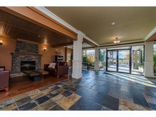 "Photo 17: 207 32729 GARIBALDI Drive in Abbotsford: Abbotsford West Condo for sale in ""Garibaldi Lane"" : MLS®# R2286647"