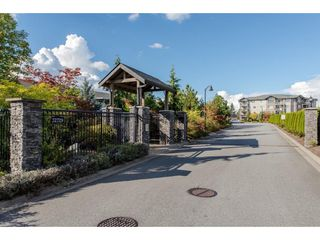 "Photo 18: 207 32729 GARIBALDI Drive in Abbotsford: Abbotsford West Condo for sale in ""Garibaldi Lane"" : MLS®# R2286647"