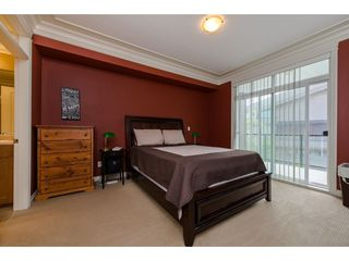 "Photo 9: 207 32729 GARIBALDI Drive in Abbotsford: Abbotsford West Condo for sale in ""Garibaldi Lane"" : MLS®# R2286647"