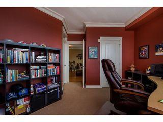 "Photo 14: 207 32729 GARIBALDI Drive in Abbotsford: Abbotsford West Condo for sale in ""Garibaldi Lane"" : MLS®# R2286647"