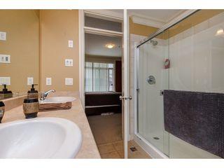 "Photo 11: 207 32729 GARIBALDI Drive in Abbotsford: Abbotsford West Condo for sale in ""Garibaldi Lane"" : MLS®# R2286647"
