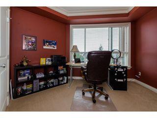 "Photo 13: 207 32729 GARIBALDI Drive in Abbotsford: Abbotsford West Condo for sale in ""Garibaldi Lane"" : MLS®# R2286647"