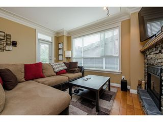 "Photo 7: 207 32729 GARIBALDI Drive in Abbotsford: Abbotsford West Condo for sale in ""Garibaldi Lane"" : MLS®# R2286647"