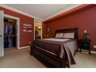 "Photo 12: 207 32729 GARIBALDI Drive in Abbotsford: Abbotsford West Condo for sale in ""Garibaldi Lane"" : MLS®# R2286647"