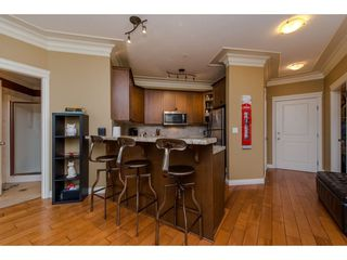 "Photo 4: 207 32729 GARIBALDI Drive in Abbotsford: Abbotsford West Condo for sale in ""Garibaldi Lane"" : MLS®# R2286647"