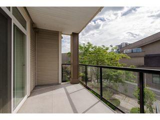 "Photo 16: 207 32729 GARIBALDI Drive in Abbotsford: Abbotsford West Condo for sale in ""Garibaldi Lane"" : MLS®# R2286647"