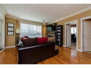"Photo 6: 207 32729 GARIBALDI Drive in Abbotsford: Abbotsford West Condo for sale in ""Garibaldi Lane"" : MLS®# R2286647"