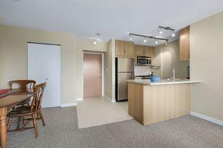 Photo 4: 1109 660 NOOTKA Way in Port Moody: Port Moody Centre Condo for sale : MLS®# R2291372