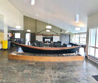 Photo 6: 1109 660 NOOTKA Way in Port Moody: Port Moody Centre Condo for sale : MLS®# R2291372