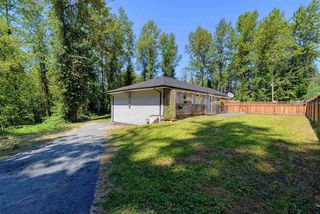 Photo 19: 11261 COTTONWOOD Drive in Maple Ridge: Cottonwood MR House for sale : MLS®# R2292190
