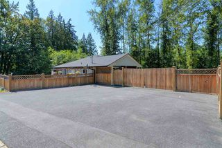 Photo 20: 11261 COTTONWOOD Drive in Maple Ridge: Cottonwood MR House for sale : MLS®# R2292190