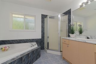 Photo 11: 11261 COTTONWOOD Drive in Maple Ridge: Cottonwood MR House for sale : MLS®# R2292190