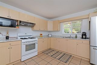 Photo 8: 11261 COTTONWOOD Drive in Maple Ridge: Cottonwood MR House for sale : MLS®# R2292190