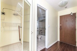 Photo 7: 214 8900 CITATION Drive in Richmond: Brighouse Condo for sale : MLS®# R2294085
