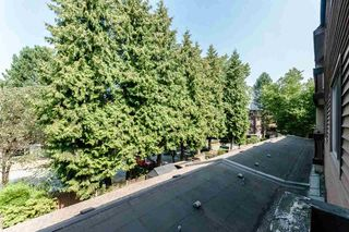 Photo 13: 214 8900 CITATION Drive in Richmond: Brighouse Condo for sale : MLS®# R2294085