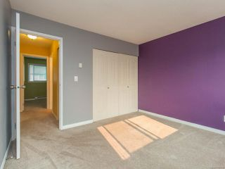 Photo 18: 48 285 Harewood Rd in NANAIMO: Na South Nanaimo Row/Townhouse for sale (Nanaimo)  : MLS®# 795193