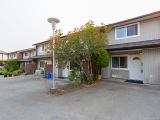 Photo 30: 48 285 Harewood Rd in NANAIMO: Na South Nanaimo Row/Townhouse for sale (Nanaimo)  : MLS®# 795193