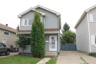 Main Photo: 18423 95A Avenue in Edmonton: Zone 20 House for sale : MLS®# E4125752