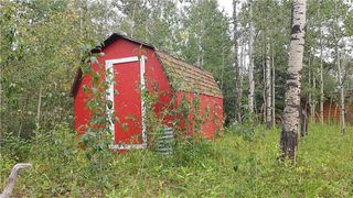 Photo 6: Winchell Lake Road Lot 2, TWP Road 290A: Rural Mountain View County Detached for sale : MLS®# C4200686