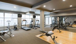 """Photo 19: 309 2477 KELLY Avenue in Port Coquitlam: Central Pt Coquitlam Condo for sale in """"South Verde"""" : MLS®# R2301538"""