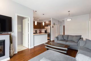 """Photo 6: 309 2477 KELLY Avenue in Port Coquitlam: Central Pt Coquitlam Condo for sale in """"South Verde"""" : MLS®# R2301538"""