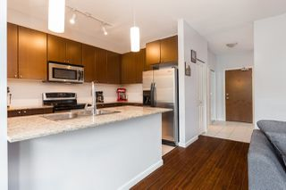 """Photo 7: 309 2477 KELLY Avenue in Port Coquitlam: Central Pt Coquitlam Condo for sale in """"South Verde"""" : MLS®# R2301538"""