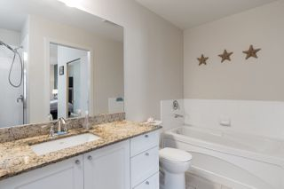 """Photo 12: 309 2477 KELLY Avenue in Port Coquitlam: Central Pt Coquitlam Condo for sale in """"South Verde"""" : MLS®# R2301538"""