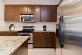 """Photo 9: 309 2477 KELLY Avenue in Port Coquitlam: Central Pt Coquitlam Condo for sale in """"South Verde"""" : MLS®# R2301538"""