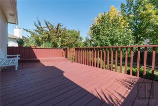 Photo 18: 4 Rockford Place in Winnipeg: Whyte Ridge Residential for sale (1P)  : MLS®# 1824279