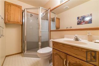 Photo 11: 4 Rockford Place in Winnipeg: Whyte Ridge Residential for sale (1P)  : MLS®# 1824279
