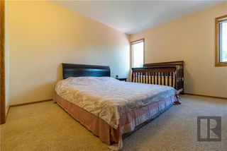 Photo 9: 4 Rockford Place in Winnipeg: Whyte Ridge Residential for sale (1P)  : MLS®# 1824279