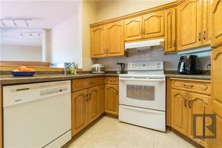 Photo 5: 4 Rockford Place in Winnipeg: Whyte Ridge Residential for sale (1P)  : MLS®# 1824279