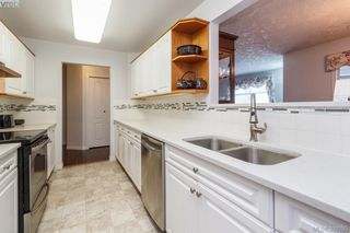 Photo 10: 202 9717 Third Street in SIDNEY: Si Sidney South-East Condo Apartment for sale (Sidney)  : MLS®# 399295