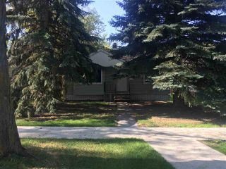 Main Photo: 11836 61 Street NW in Edmonton: Zone 06 House for sale : MLS®# E4128410