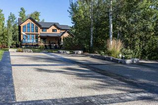 Photo 28: 5604 47402 RGE RD 13: Rural Leduc County House for sale : MLS®# E4130531