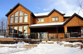 Photo 2: 5604 47402 RGE RD 13: Rural Leduc County House for sale : MLS®# E4130531
