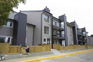 Main Photo: 205 A 12404 161 Avenue in Edmonton: Zone 27 Condo for sale : MLS®# E4130837