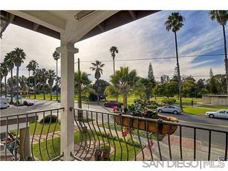 Photo 12: SAN DIEGO House for rent : 2 bedrooms : 1405 28th Street